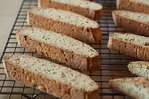 diabetic biscotti recipe 111 calories
