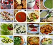 Diet Recipes Blog